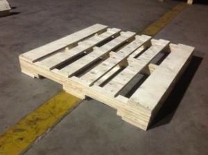 胶合板木托盘价格